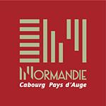 logo_ncpa_petit-jpg
